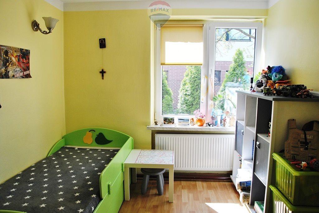 Dom na sprzedaż Bielsko-Biała, Mariana Langiewicza  272m2 Foto 8