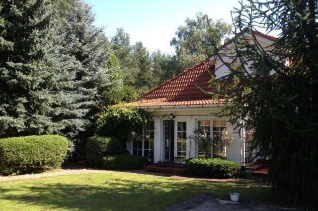 Dom na sprzedaż Warszawa, Wawer, Radość  356m2 Foto 2