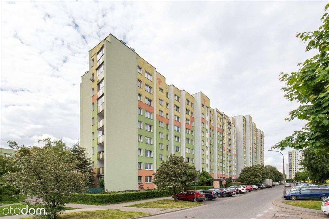Mieszkanie trzypokojowe na sprzedaż Warszawa, Bemowo, karabeli 3  46m2 Foto 10