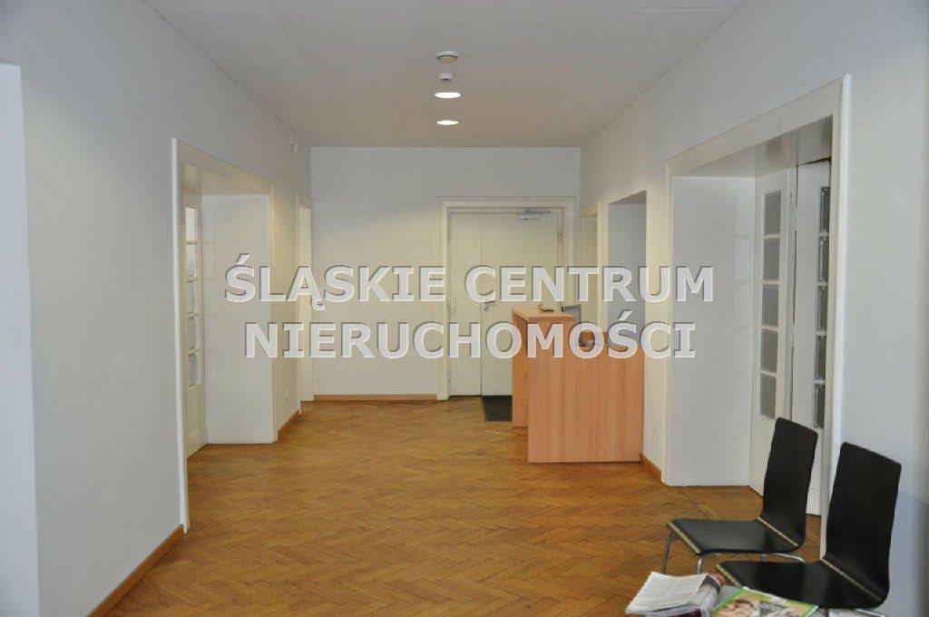 Lokal użytkowy na wynajem Katowice, Ligota, Panewnicka  50m2 Foto 4