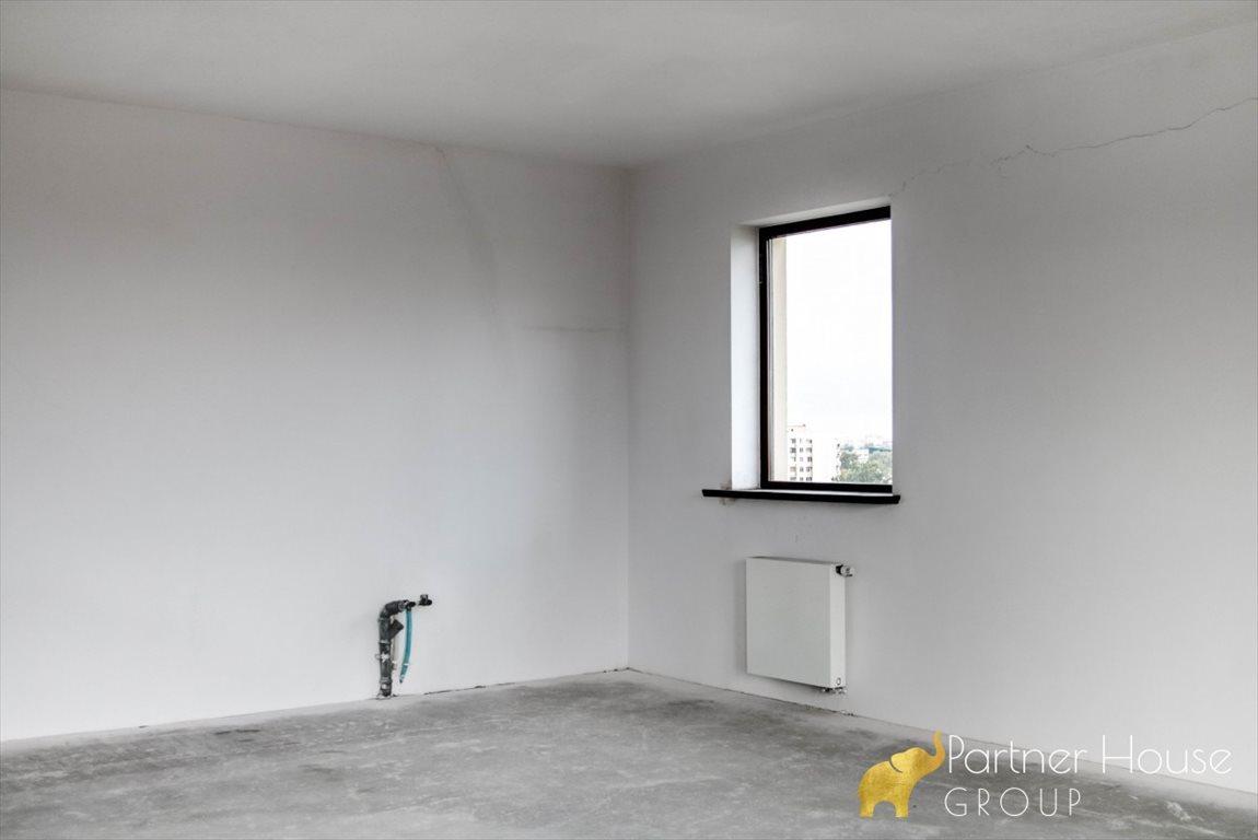 Mieszkanie trzypokojowe na sprzedaż Warszawa, Mokotów, Sułkowicka  128m2 Foto 11
