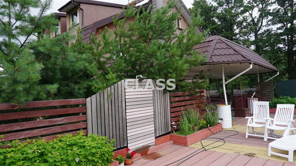 Lokal użytkowy na sprzedaż Bydgoszcz, Osowa Góra  1600m2 Foto 4