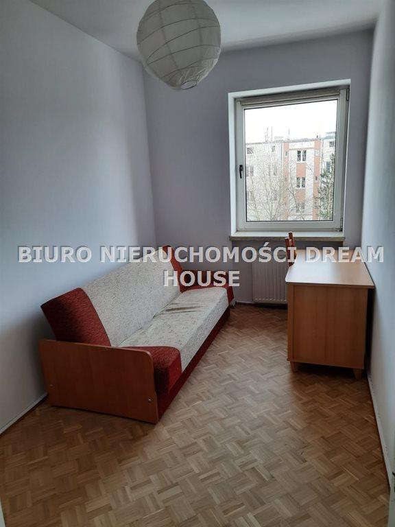 Mieszkanie dwupokojowe na wynajem Bydgoszcz, Górzyskowo  45m2 Foto 7