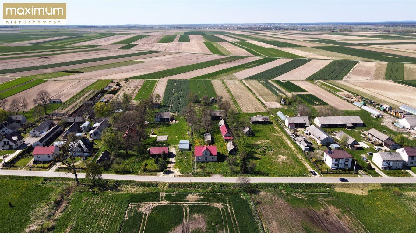 Dom na sprzedaż Zamch  3427m2 Foto 1