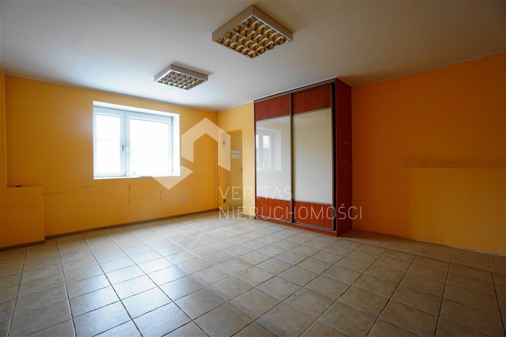 Lokal użytkowy na wynajem Sosnowiec  1240m2 Foto 10