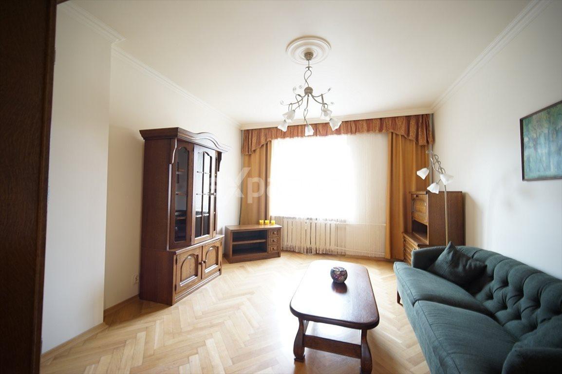 Mieszkanie trzypokojowe na sprzedaż Rzeszów, Kosynierów  64m2 Foto 2