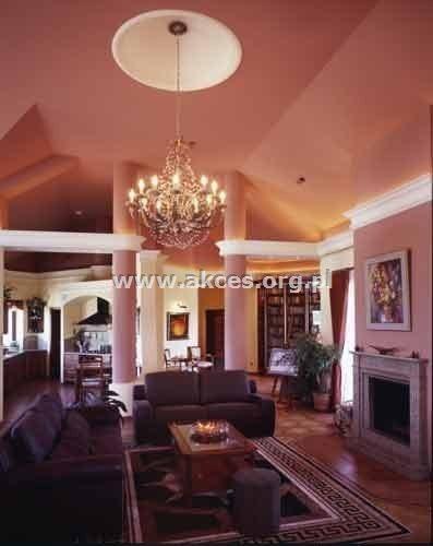 Dom na sprzedaż Kiełpin Poduchowny  506m2 Foto 2
