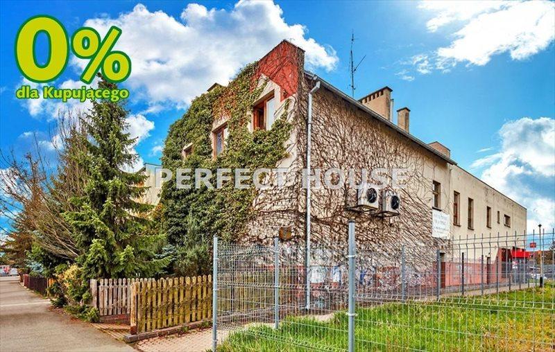 Dom na sprzedaż Wrocław, Krzyki  277m2 Foto 1