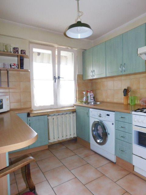 Mieszkanie trzypokojowe na sprzedaż Giżycko, Królowej Jadwigi  61m2 Foto 7