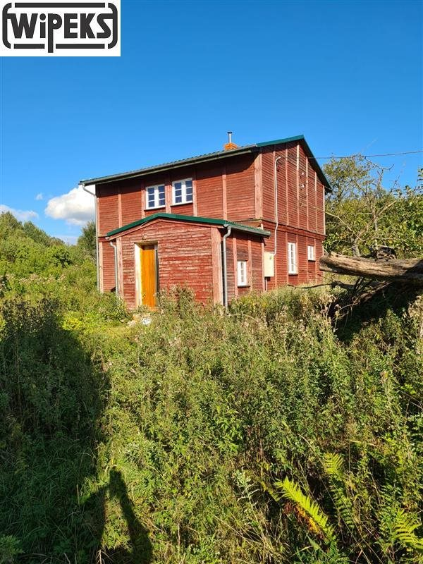 Dom na sprzedaż Podgórze, Podgórze  100m2 Foto 7