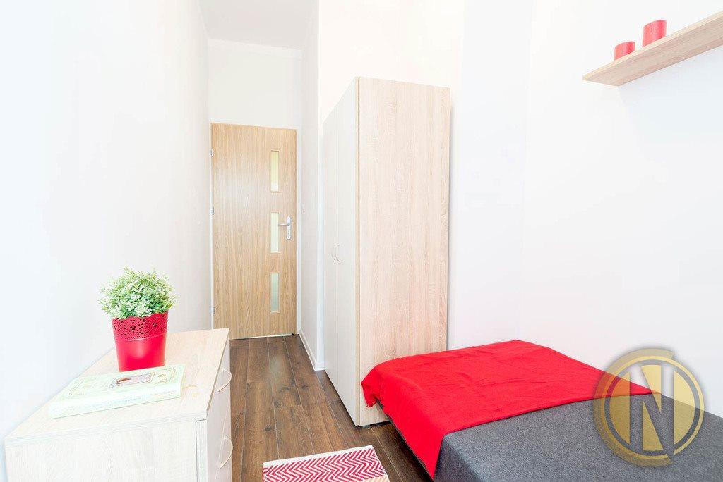 Mieszkanie na sprzedaż Kraków, Krowodrza, al. Juliusza Słowackiego  91m2 Foto 9