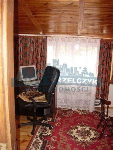 Dom na sprzedaż Raszyn  350m2 Foto 3