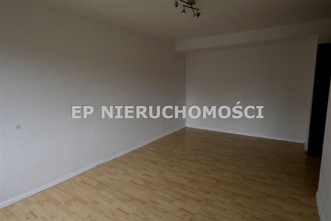 Dom na wynajem Częstochowa, Zawodzie  120m2 Foto 5