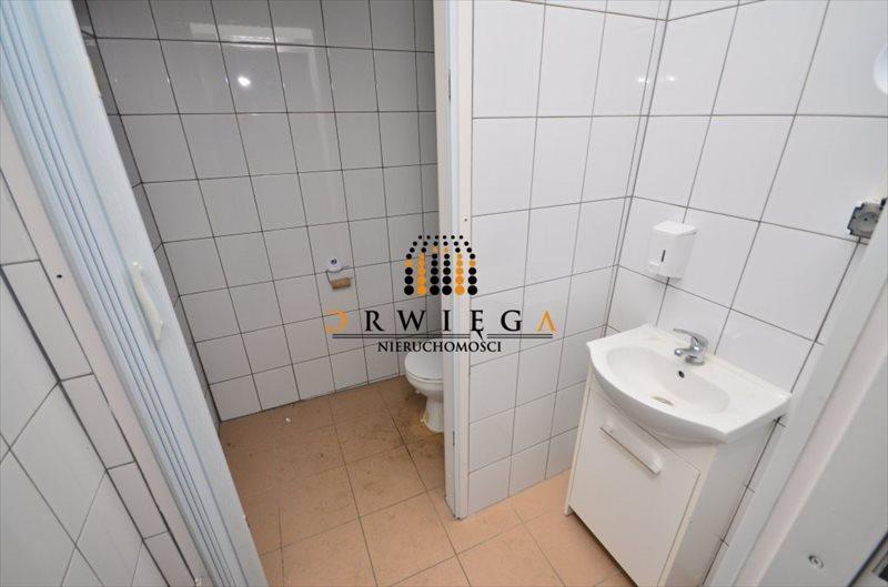 Lokal użytkowy na sprzedaż Gorzów Wielkopolski, Os. Piaski  102m2 Foto 7