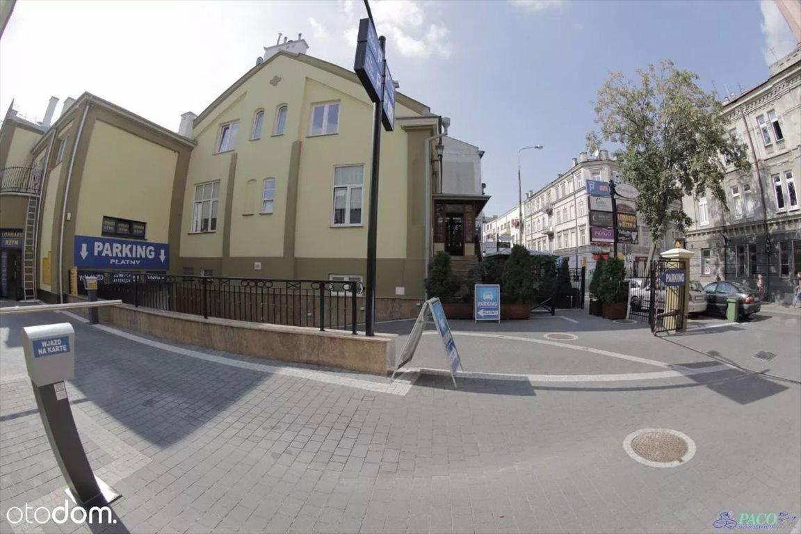 Lokal użytkowy na wynajem Lublin, Śródmieście, Peowiaków 6  51m2 Foto 8