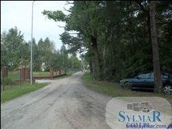 Działka leśna na sprzedaż Ostrybór, Ostrybór  27900m2 Foto 7
