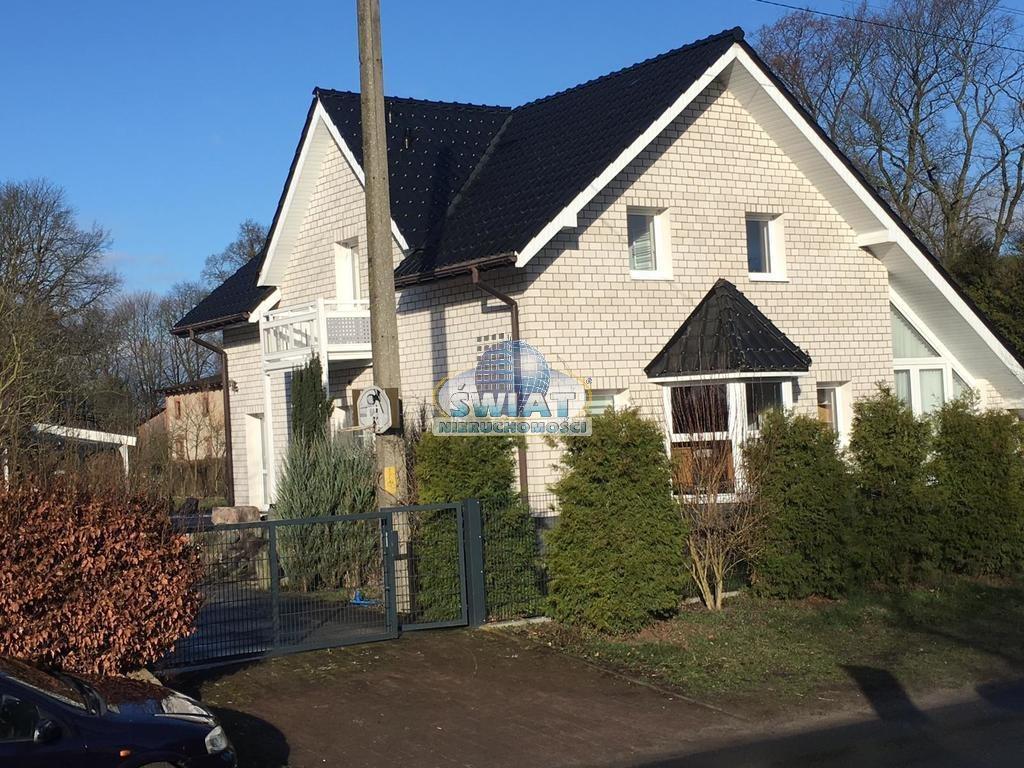 Dom na sprzedaż Choszczno  300m2 Foto 5