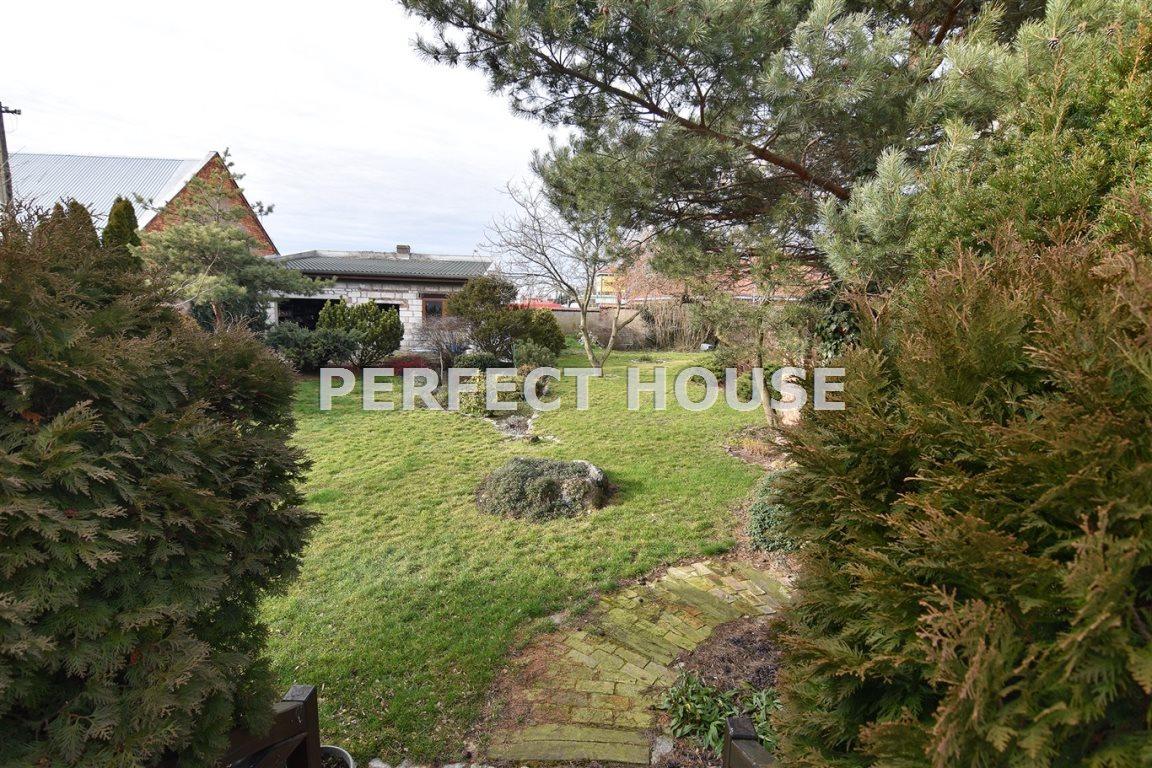 Dom na sprzedaż Stęszew  220m2 Foto 7