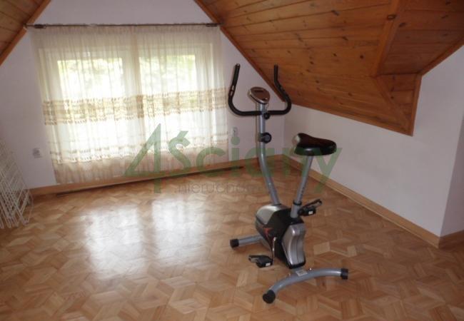 Dom na sprzedaż Warszawa, Wawer, Anin  302m2 Foto 5