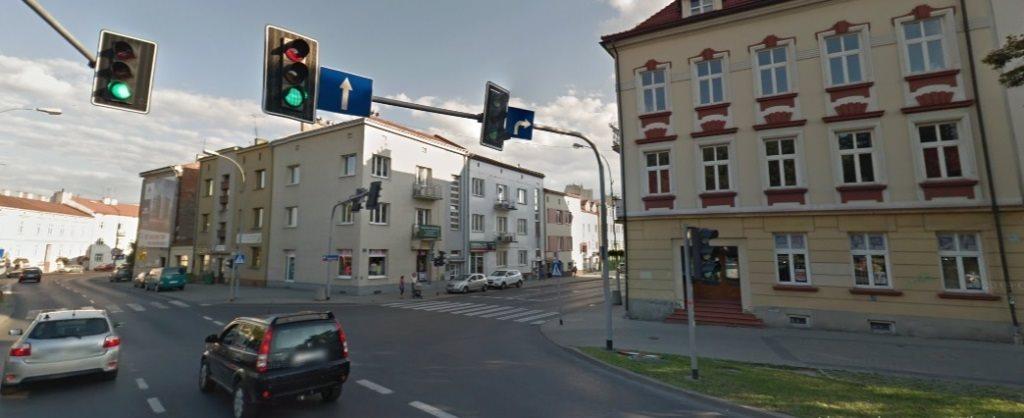 Lokal użytkowy na sprzedaż Rzeszów, Hetmańska  76m2 Foto 1