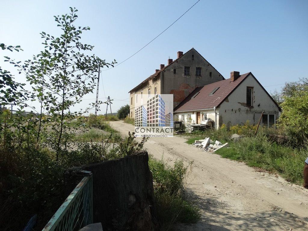 Dom na sprzedaż Rogoźnica  300m2 Foto 2