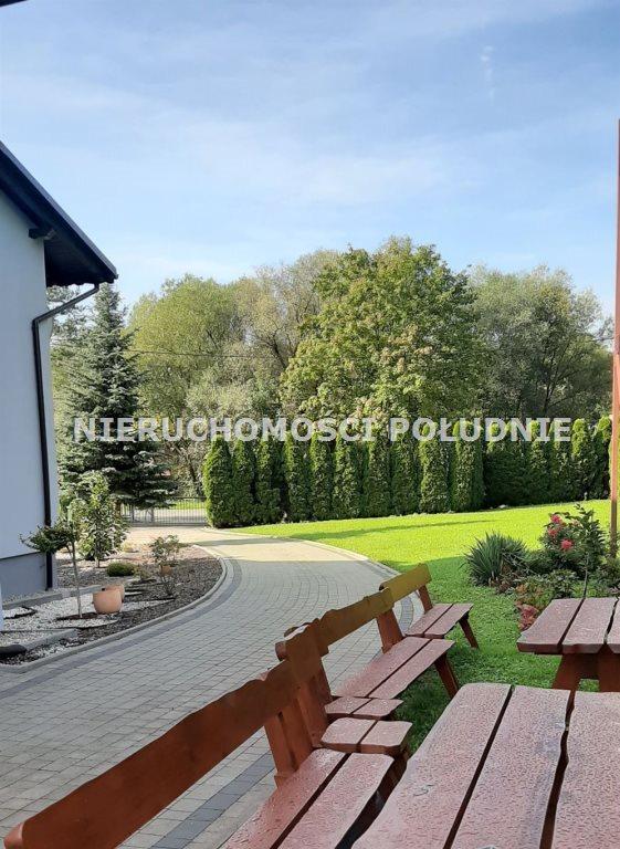 Dom na sprzedaż Cieszyn  650m2 Foto 2
