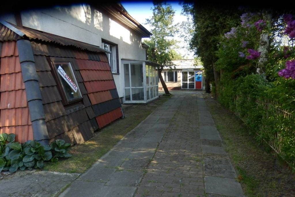 Dom na sprzedaż Szczecin, Pogodno  200m2 Foto 7