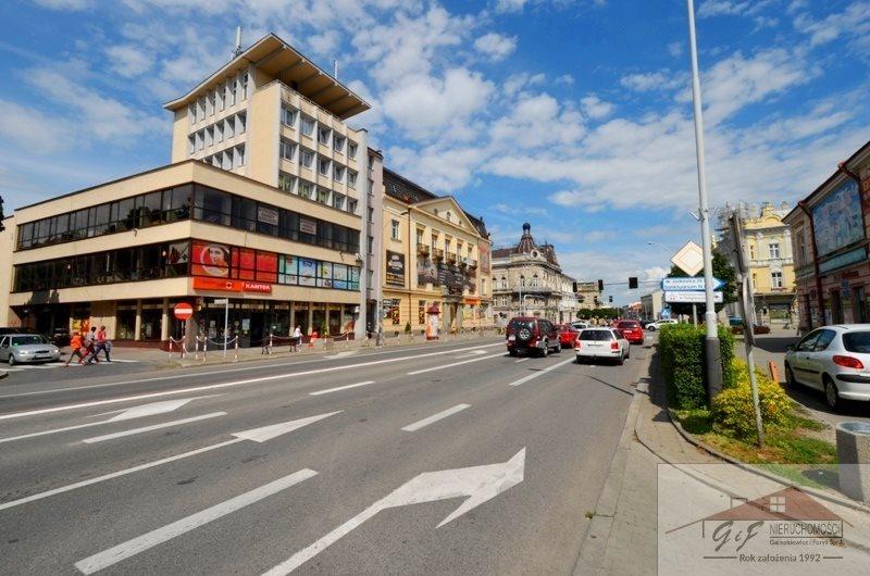 Lokal użytkowy na wynajem Jarosław, Jana Pawła II  72m2 Foto 4