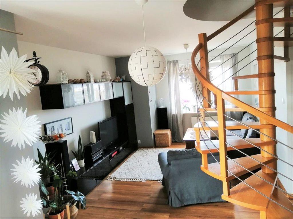 Mieszkanie czteropokojowe  na sprzedaż Kielce, Ślichowice, Triasowa  112m2 Foto 1