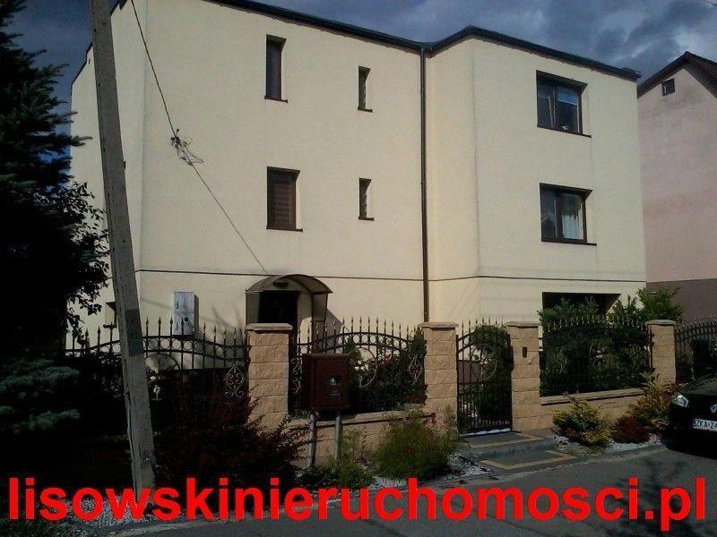 Dom na sprzedaż Konstantynów Łódzki  280m2 Foto 2