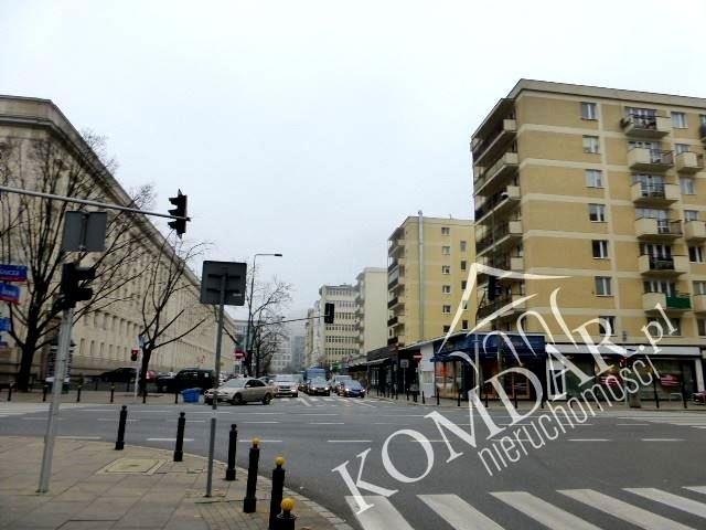Lokal użytkowy na wynajem Warszawa, Śródmieście, Śródmieście, Krucza  250m2 Foto 5