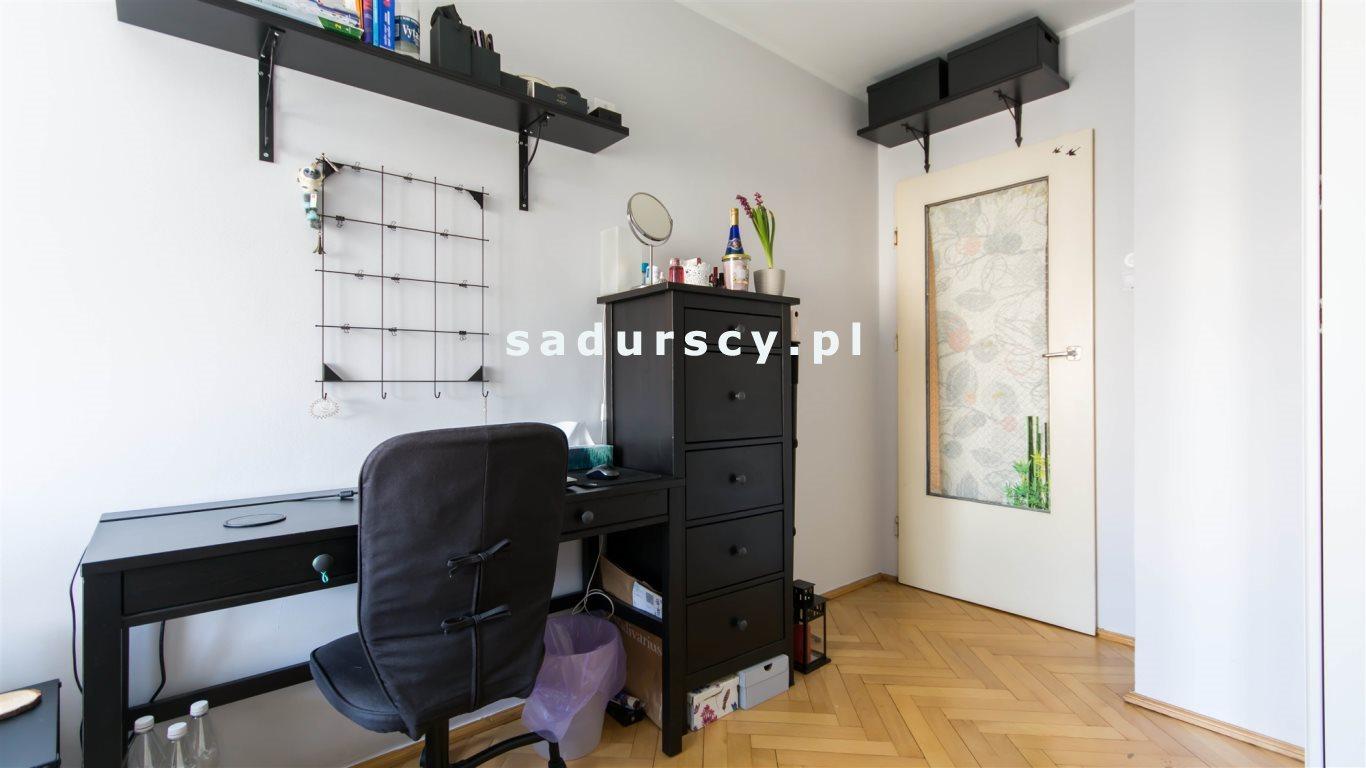 Mieszkanie trzypokojowe na sprzedaż Kraków, Podgórze, Lipska  65m2 Foto 11