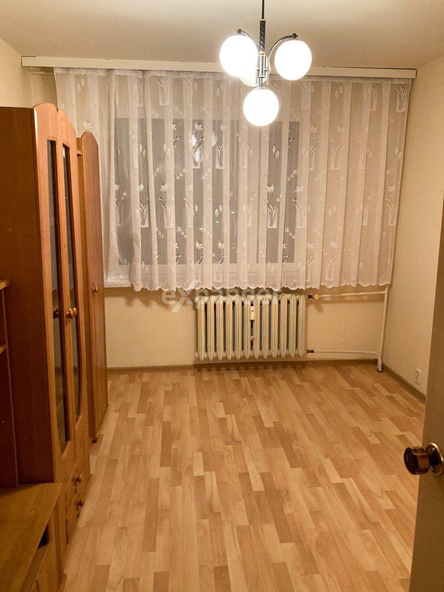 Mieszkanie dwupokojowe na sprzedaż Częstochowa, Fieldorfa-Nila  47m2 Foto 4
