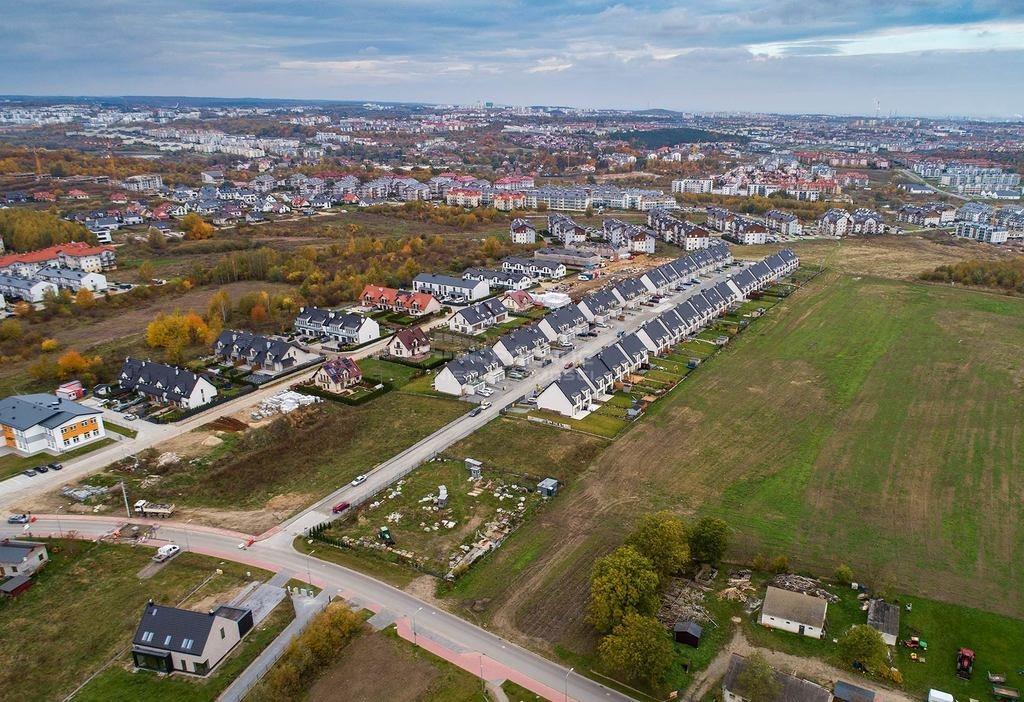 Dom na sprzedaż Gdańsk, Łostowice, Kasztanowa  135m2 Foto 6