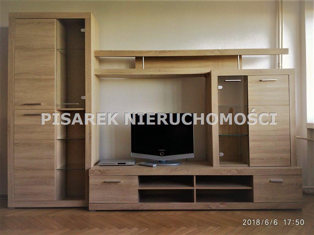 Kawalerka na wynajem Warszawa, Żoliborz, Sady Żoliborskie, ks. Popiełuszki  27m2 Foto 7
