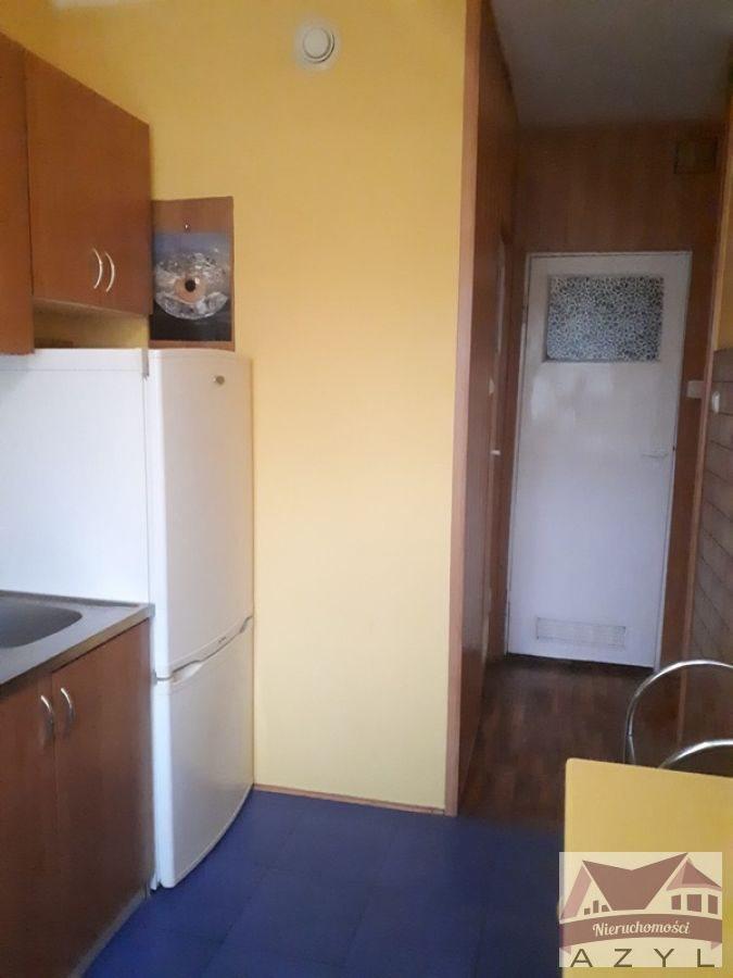 Mieszkanie dwupokojowe na wynajem Bydgoszcz, Wyżyny, Kąkolowa  48m2 Foto 5