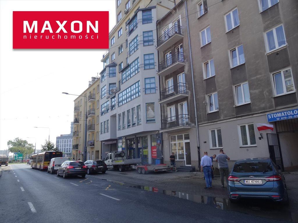 Lokal użytkowy na sprzedaż Warszawa, Praga-Południe, ul. Grochowska  148m2 Foto 1