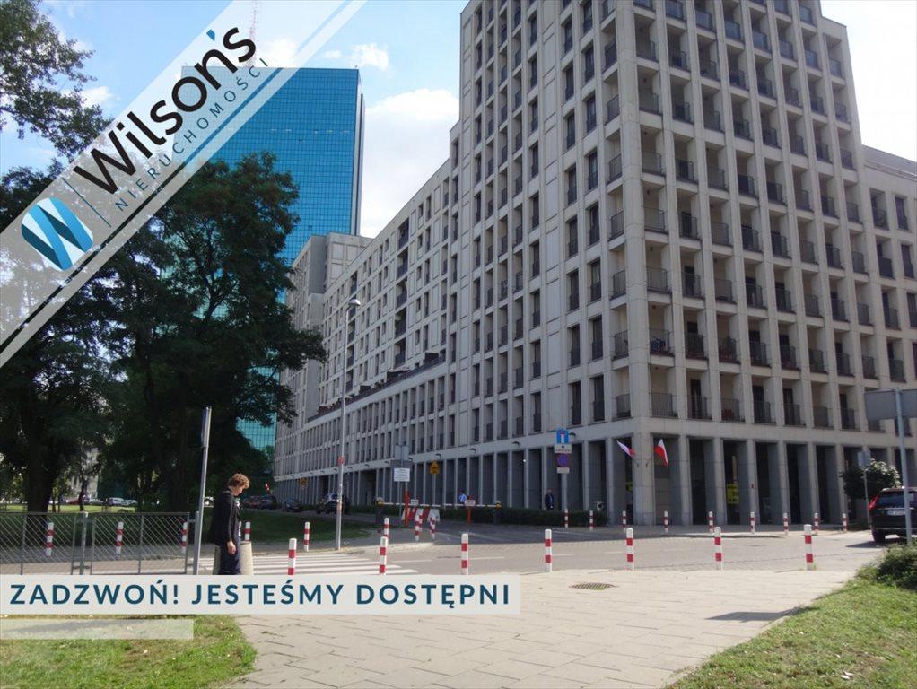Lokal użytkowy na sprzedaż Warszawa, Śródmieście, Pokorna  191m2 Foto 1