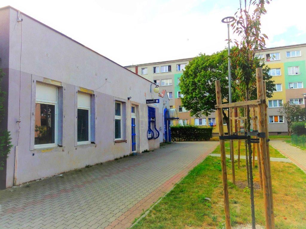 Lokal użytkowy na sprzedaż Polkowice, Wołodyjowskiego  251m2 Foto 11