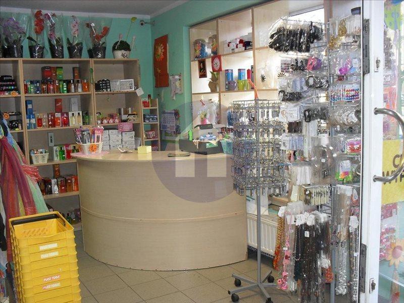 Lokal użytkowy na sprzedaż Niemodlin  111m2 Foto 2