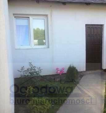 Dom na sprzedaż Łochów  80m2 Foto 5