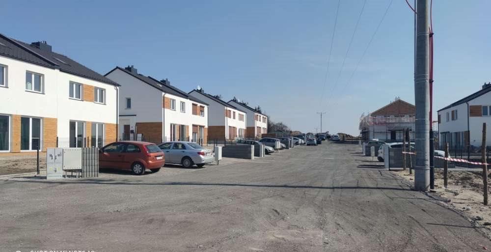 Dom na sprzedaż Pobiedziska, fukjowa 26  85m2 Foto 5