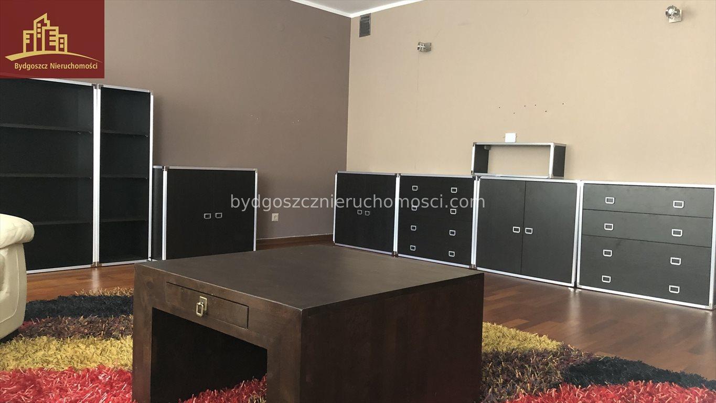 Pokój na wynajem Bydgoszcz, Bartodzieje  27m2 Foto 1
