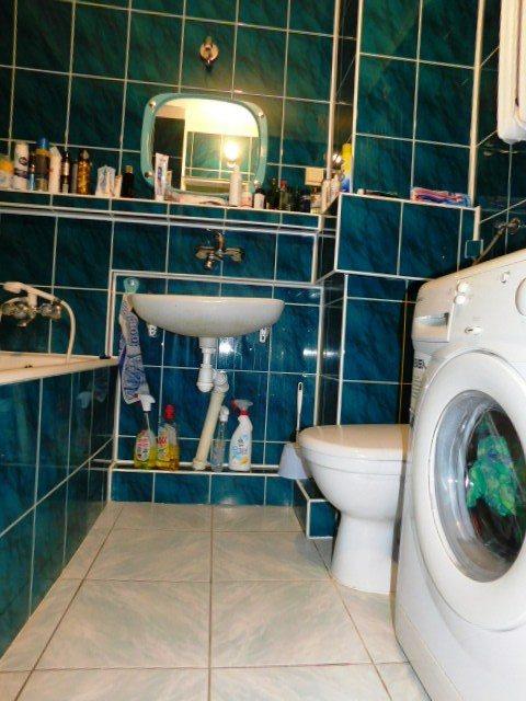 Mieszkanie dwupokojowe na sprzedaż Giżycko, Nowowiejska  49m2 Foto 6