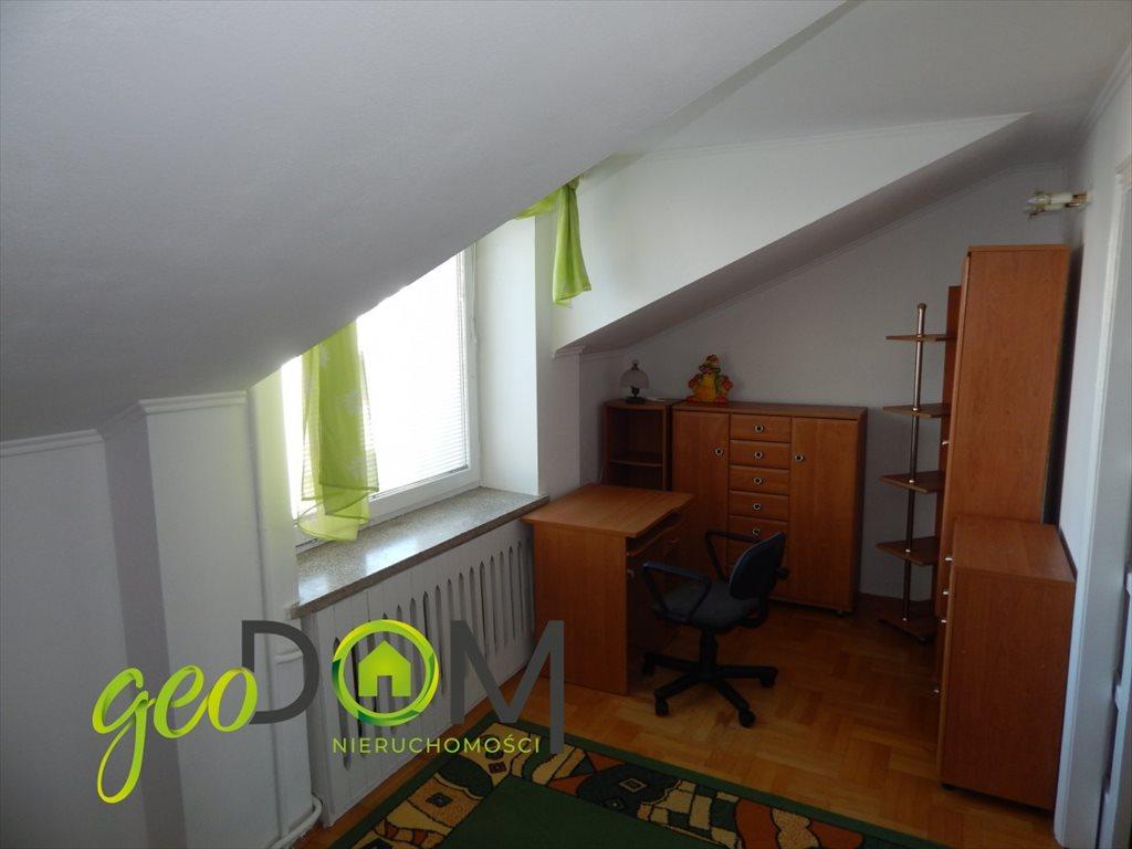 Mieszkanie trzypokojowe na sprzedaż Lublin, Ułanów  74m2 Foto 8