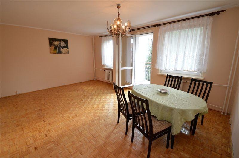 Mieszkanie dwupokojowe na sprzedaż Opole, Malinka, Rzeszowska  54m2 Foto 1