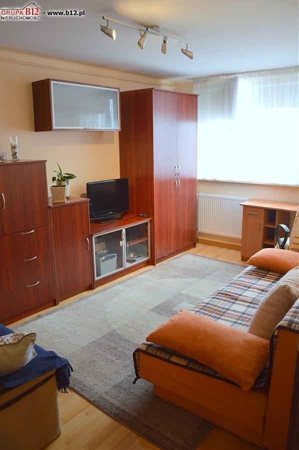 Mieszkanie dwupokojowe na sprzedaż Krakow, Krowodrza, Stachiewicza  37m2 Foto 5