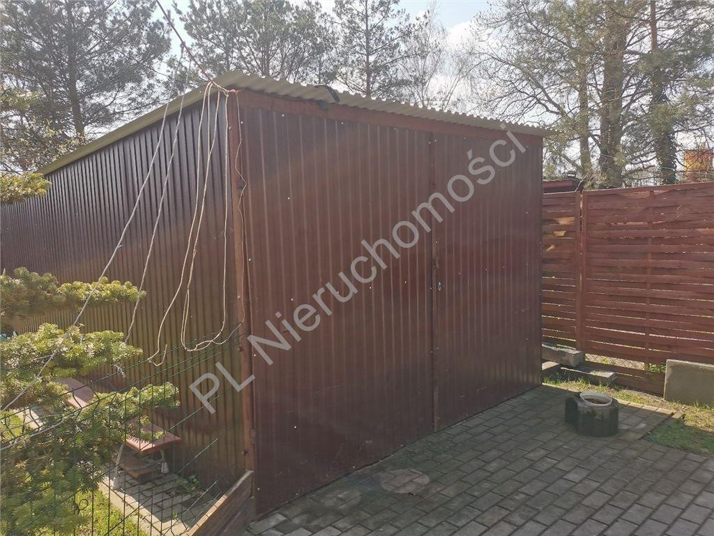 Dom na sprzedaż Odrano-Wola  96m2 Foto 3