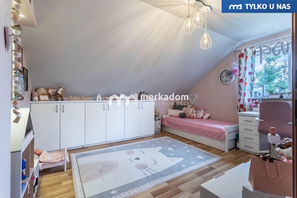 Dom na sprzedaż Przecław  150m2 Foto 9