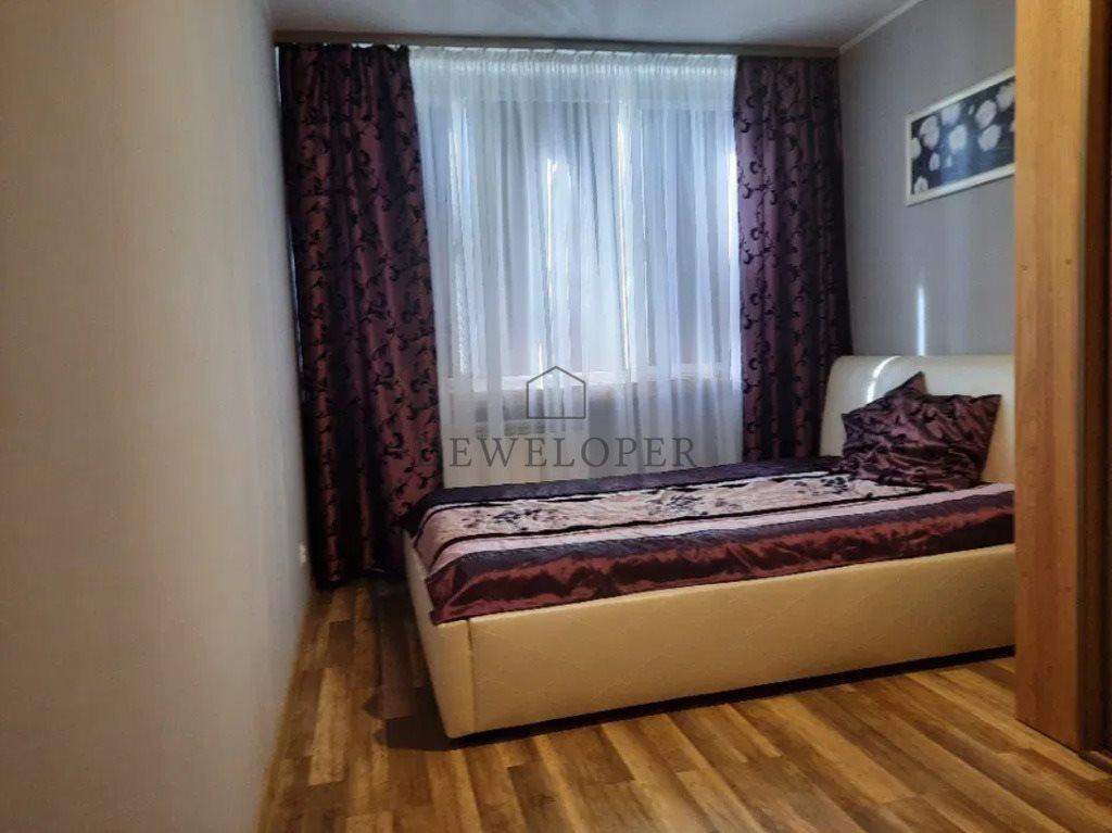 Mieszkanie dwupokojowe na sprzedaż Sosnowiec, Zagórze, Piękna  57m2 Foto 6